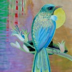 Birdyicoon