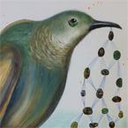 Birdicoon